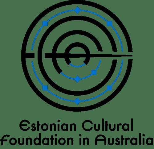 Estonian-Cultural-Foundation-Logo-500x483-1